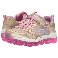 エアー (little kid big スケッチャーズ kid) skechers kids skech air stardust 81295l