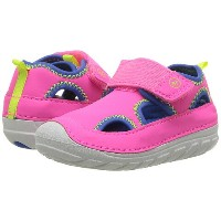 stride rite sm splash (infant toddler)