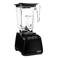 Blendtec Designer Series Blender, WildSide Jar - Black by Blendtec [並行輸入品]