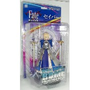 MON-SIEUR BOME COLLECTION Vol.23Fate/stay night セイバー