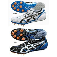 asics2010 HEATSPRINT FR2ヒートスプリントFR2