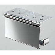 TOTO 紙巻器 鏡面タイプ YH402