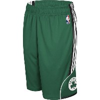 NBA ドリームショーツ セルティックス adidas Boston Celtics 3-Stripe Dream Short