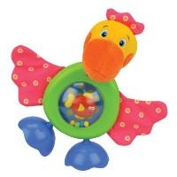 K's Kids Pelican Walk Baby's Toddler's Fun Learning Game Toy Activity Gift
