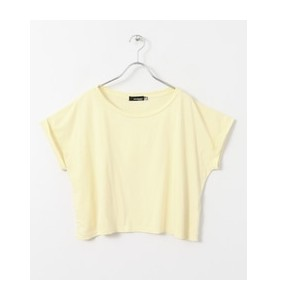 Sonny Label CAL.Berries WEEKENDER T-SHIRTS【アーバンリサーチ/URBAN RESEARCH Tシャツ・カットソー】