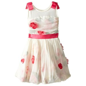 kids big kids) (little ドレス fiveloaves twofish lovealava dress