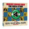 Hoochie Coochie Man - The Chess Story 輸入盤 【CD】
