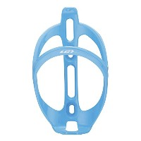 LOUIS GARNEAU(ルイガノ) LGS-FIBER BOTTLE CAGE BLUE OT-LGS-043