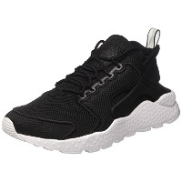 [ナイキ] Nike - W Air Huarache Run Ultra [並行輸入品] - 833292004 - Size: 23.5