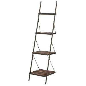 journal standard Furniture CHINON LADDER SHELF