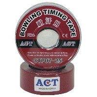 【ACT】 CTP07-25(耐汗用) 【単品】