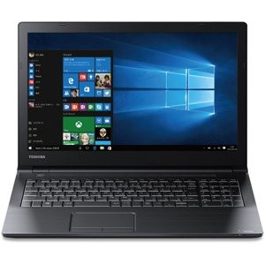 2016 東芝 dynabook B55/B PB55BFAD4RDAD81 Windows 7 Pro 32/64Bit Core i3 HDD500GB メモリ4GB DVDスーパーマルチドライブ...
