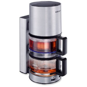 cloer Tea Maker T42 (ティメーカー) 5559