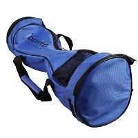 CLEARANCE SALE - IDEAPRO Nylon Fabric Electric Unicycle Bag 6.5 Inch Portable 2 Wheels Self...