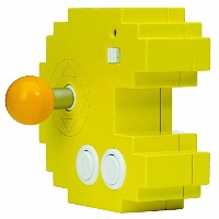 [パックマン]Pac-Man Connect and Play 12 Classic Games 38886 [並行輸入品]