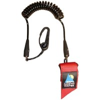 ノースウォーター Colied Paddle Leash NW13A000000006