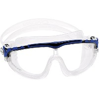 Cressi Skylight Swim Goggles, Adult - Made in Italy? [並行輸入品]