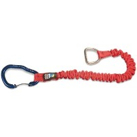 ノースウォーター Pig Tail with Paddle Carabiner NW13A000000007