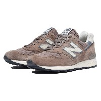 ニューバランス newbalance M1400 CM スニーカー ユニセックス > シューズ > ライフスタイル ブラウン・茶色