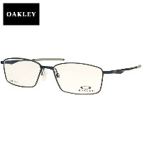 オークリー メガネ OAKLEY LIMIT SWITCH ox5121-0455