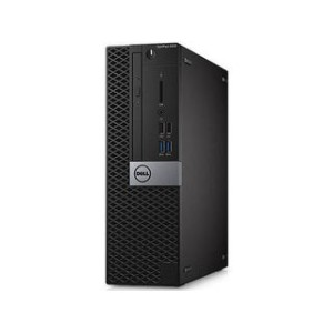 DELL/デル Core i5採用 デスクトップPC OptiPlex 5050 SFF Office Home & Business 2016搭載 DTOP037-402H63