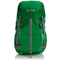 VAUDE BRENTA 40 BACKPACK (GRASSHOPPER)
