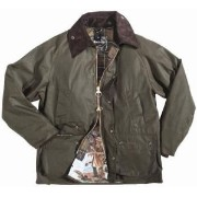 Barbour Bedale Print Wax Jacketバブアー バーブァー 送料無料