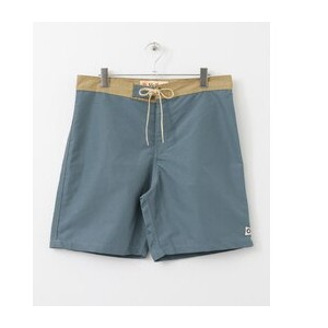 Sonny Label MOLLUSK 60/40 Trunks【アーバンリサーチ/URBAN RESEARCH ビキニ】