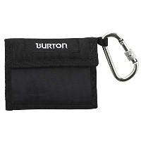 Burton(バートン) JPN PASS CASE 170301 True Black NA