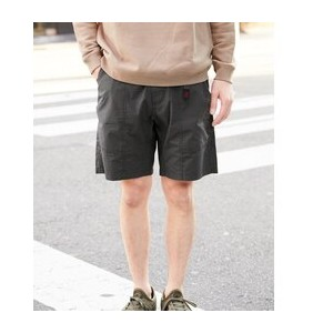 DOORS Gramicci Exclusive GEAR SHORTS【アーバンリサーチ/URBAN RESEARCH その他(パンツ)】