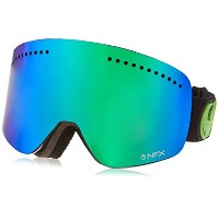 Dragon Alliance NFX Ski Goggles [並行輸入品]