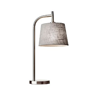 Adesso 4070-22 Blake Table Lamp by Adesso