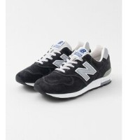 UR NEW BALANCE M1400NV【アーバンリサーチ/URBAN RESEARCH メンズ スニーカー NAVY ルミネ LUMINE】