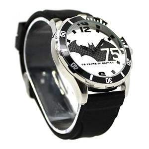 75Years of Batman Limited Edition Exclusive Mens Watch ( bat7000)