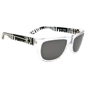 Spy unisex-adult Kubrik Sunglasses US サイズ: One Size