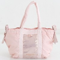 repetto Coppeiia Small bag トートバッグ(B0276N/50276/73)レペット
