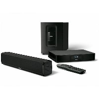 CineMate 120 home theater system Bose