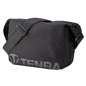 TENBA Tools Packlite Travel Bag for BYOB