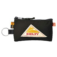 Kelty(ケルティ) ポーチ (Dick Fes Pouch)
