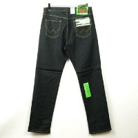 EDWIN/エドウィン S403 INTERNATIONAL BASIC 403 SOFT FLEX REGULAR STRAIGHT WAIST 38inch