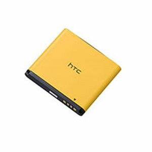 【Y!mobile/ワイモバイル純正】HTC Aria S31HT電池パック(HCBAN1)(PBS31HTZ10)バッテリー【受注発注】【楽天BOX対象商品】