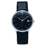 Max Bill by Junghans Automatic 027 4701 00