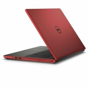 DELL NI15-6WHBR ノートパソコン Inspiron 15 5000 5559