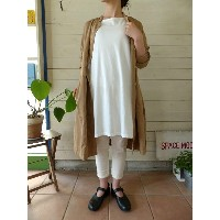 Veritecoeur(ヴェリテクール) HALF SLEEVE LONG T-SHIRTS(VCC-297)