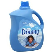 【Downy☆正規輸入品】ダウニー リキッド クリーンブリーズ (柔軟仕上げ剤) 3830ml◆お取り寄せ商品【RCP】【02P03Sep16】
