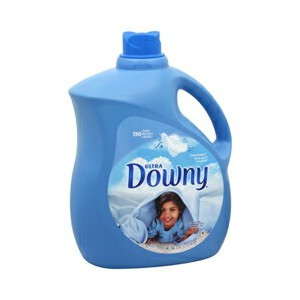 【Downy☆正規輸入品】ダウニー リキッド クリーンブリーズ (柔軟仕上げ剤) 3830ml◆お取り寄せ商品【RCP】【02P03Dec16】
