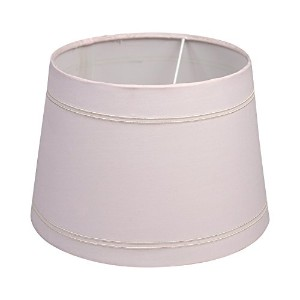 Lolli Living Lampshade, Pink by Lolli Living