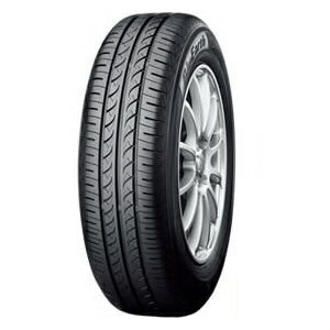 ヨコハマ 155/80R13 BluEarth AE-01
