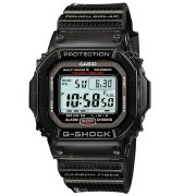 GW-S5600-1JF カシオ 腕時計 【G-SHOCK】 The G 電波ソーラー ORIGIN【smtb-k】【ky】【KK9N0D18P】【0113_flash】