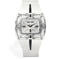 【Police ポリス レディス 腕時計 Adora Watch PL11477JS/01】
